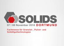 SOLIDS_2018