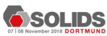 SOLIDOS_2018