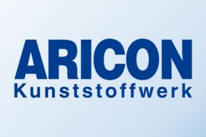 ARICON ist für euch da!