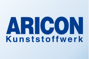 Aricon est là pour vous!